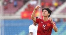 Điểm tin bóng đá VN sáng 6/2: Công Phượng vẫn có thể bị loại khỏi U23 Việt Nam
