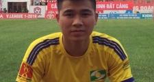 Cầu thủ SLNA cố ý hành hung đồng nghiệp đội Đắk Lắk, nhận án phạt nặng từ VFF