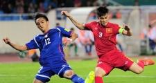 AFF Cup 2018 tăng số đội tham dự, thay đổi thể thức rối ren