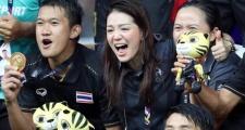 Thái Lan vô địch SEA Games: Vì họ là số 1