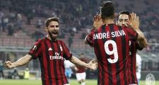 02h45 ngày 14/12, AC Milan vs Hellas Verona: Chủ - khách cùng buông?