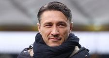 Niko Kovac chạm trán Bayern Munich ở chung kết DFB Pokal