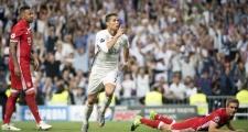 Góc HLV Phan Thanh Hùng: Liverpool lật mặt Roma; Bayern khó phục hận Real!