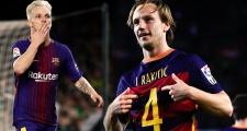 Ivan Rakitić | Ngôi sao của những trận Chung kết