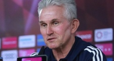 Bayern Munich tìm lại niềm vui, hướng tới chung kết DFB Cup