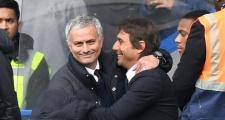 Chung kết FA Cup, 'trận giao hữu' trị giá 1,8 triệu bảng ở Wembley