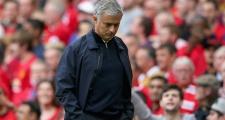 Dư âm Chung kết FA Cup: Chelsea dở 1, Man United tệ 10!