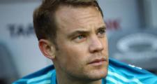 Neuer tái xuất, bất lực nhìn Bayern thủng lưới 3 bàn