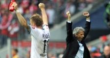 5 lý do Dortmund đã đúng khi bổ nhiệm Lucien Favre
