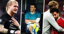 Champions League 2018 | Những điều đọng lại
