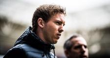Từ chối Bayern và Real, Nagelsmann làm cả thế giới sững sờ với quyết định mới nhất