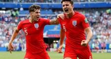 Tuyển Anh: Thất bại và hy vọng thành 'nhà vô địch tương lai'