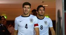 Tuyển Anh trắng tay: Tìm được Lampard và Gerrard mới rồi hãy mơ
