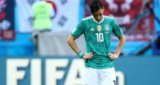Sau World Cup thảm họa, bóng đá Đức rối như canh hẹ