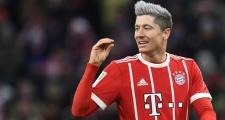 Manchester United sẵn sàng trả lương gấp đôi cho sao Bayern Munich