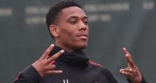 NÓNG! Man Utd dùng Martial làm 'mồi', 'câu' 2 ngôi sao tầm cỡ của Bayern Munich