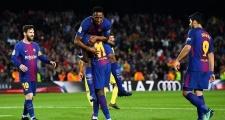 5 đội bóng mua bán tốt nhất châu Âu: La Liga góp mặt 3 đại diện