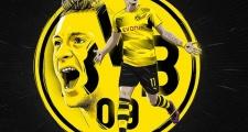 CHÍNH THỨC: Dortmund công bố đội trưởng mới