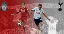Chelsea và Arsenal vắng mặt, Tottenham cùng Liverpool nhận lợi thế cực lớn tại Champions League
