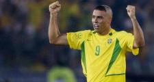 NÓNG: Ronaldo nhập viện khẩn cấp
