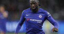 NÓNG: 'Bom xịt' Chelsea đã có mặt tại Milan