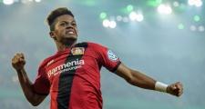 Mục tiêu của Arsenal, Liverpool, Chelsea CHÍNH THỨC gia hạn hợp đồng với Leverkusen