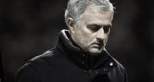 3 sai lầm lớn nhất của Mourinho từ khi tiếp quản Man Utd