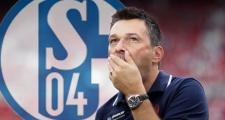 Chủ tịch Schalke 04 TIẾT LỘ bí mật khiến các CĐV Arsenal cực kỳ tiếc nuối
