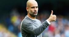 Tiếp đón Newcastle, Pep Guardiola sẽ dùng 'nhị chỉ thần công'?