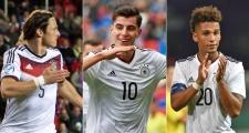 Tuyển Đức thay đổi thế nào sau 'thảm họa' World Cup 2018?