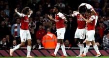 3 lý do giúp Arsenal đả bại Brentford - 'Ma thuật' của Emery