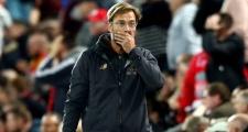 5 điểm nhấn Liverpool 1-2 Chelsea: 'Tội đồ' Jurgen Klopp; Liverpool bắt đầu run sợ