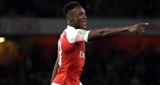 Dư âm chiến thắng Arsenal: Welbeck thoát kiếp 'tù trưởng', Sự thực dụng của Emery