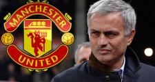Bản tin BongDa ngày 2-10 | Mourinho và trận đấu tử thần