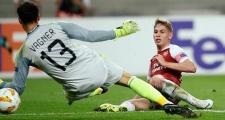 5 điểm nhấn Qarabag 0-3 Arsenal: 'Fabregas mới' thăng hoa, Số 8 ấn tượng của Emery