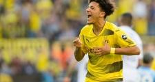Dortmund làm rõ tương lai của sao 18 tuổi kiến tạo 9 lần/10 trận