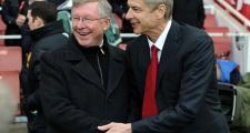 Nếu Wenger tái xuất, 3 đội bóng này Giáo sư nên 'kết duyên'