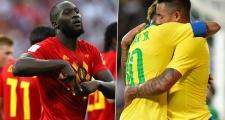 Bản tin BongDa ngày 13.10 | Sao Man United tỏa sáng, hạ Messi Thụy Sĩ