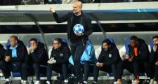 HLV Sarri chỉ ra 2 ƯCV cho chức vô địch Champions League