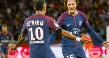 Đi 'cửa sau', Liverpool tự tin vượt mặt Barca sở hữu sao PSG miễn phí
