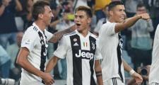 Trước thềm đại chiến Man Utd, Juventus có thể mất trụ cột số 1