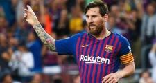 5 cầu thủ quyết định đại chiến Barca - Sevilla: Hung thần Messi liệu có lên tiếng?