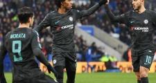 Fan Chelsea tố 2 cái tên đội nhà là 'lừa đảo', 'tay trong Mourinho'