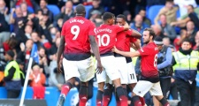 Góc Man Utd: Con Quỷ đã trở lại hay chỉ là kẻ ngán đường?