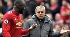 NHM chỉ trích Lukaku? Sai rồi, hãy nhắm tới Mourinho!