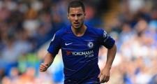 Hazard cần lấy lại phong độ để rời Chelsea?
