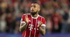 BẤT NGỜ: Barca đã đạt được các thoả thuận cá nhân sơ bộ với Vidal