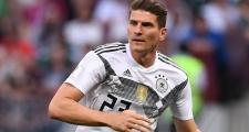 XÁC NHẬN: Thêm một sao tuyển Đức giã từ đội tuyển quốc gia
