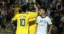 SLNA quyết bảo vệ thành công chức vô địch Cúp quốc gia