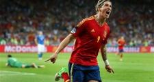 Griezmann và 13 danh thủ từng giành chiếc giày vàng EURO